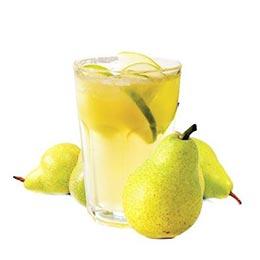 Лимонад «Дюшес», «Тархун»