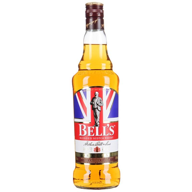 «Беллс» (Шотландия)