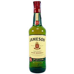 «Джеймсон» (Ирландия)